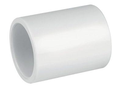 Cople PVC